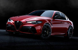 outdoor car covers for Alfa Romeo