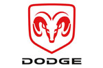 Dodge car covers
