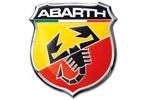 Abarth Car Covers
