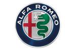 Alfa Romeo Car Covers