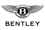 Bentley car covers