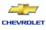Chevrolet car covers
