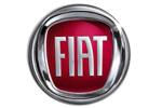 Fiat car covers