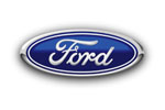 Car covers Ford