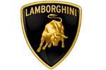 Lamborghini car covers