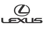 lexus car covers