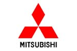 Mitsubishi car covers