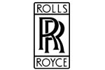 Rolls royce car covers