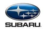 Subaru car covers