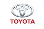 Toyota car covers