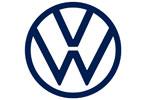 Volkswagen car covers