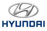 Hyundai car covers