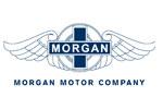 Morgan car covers